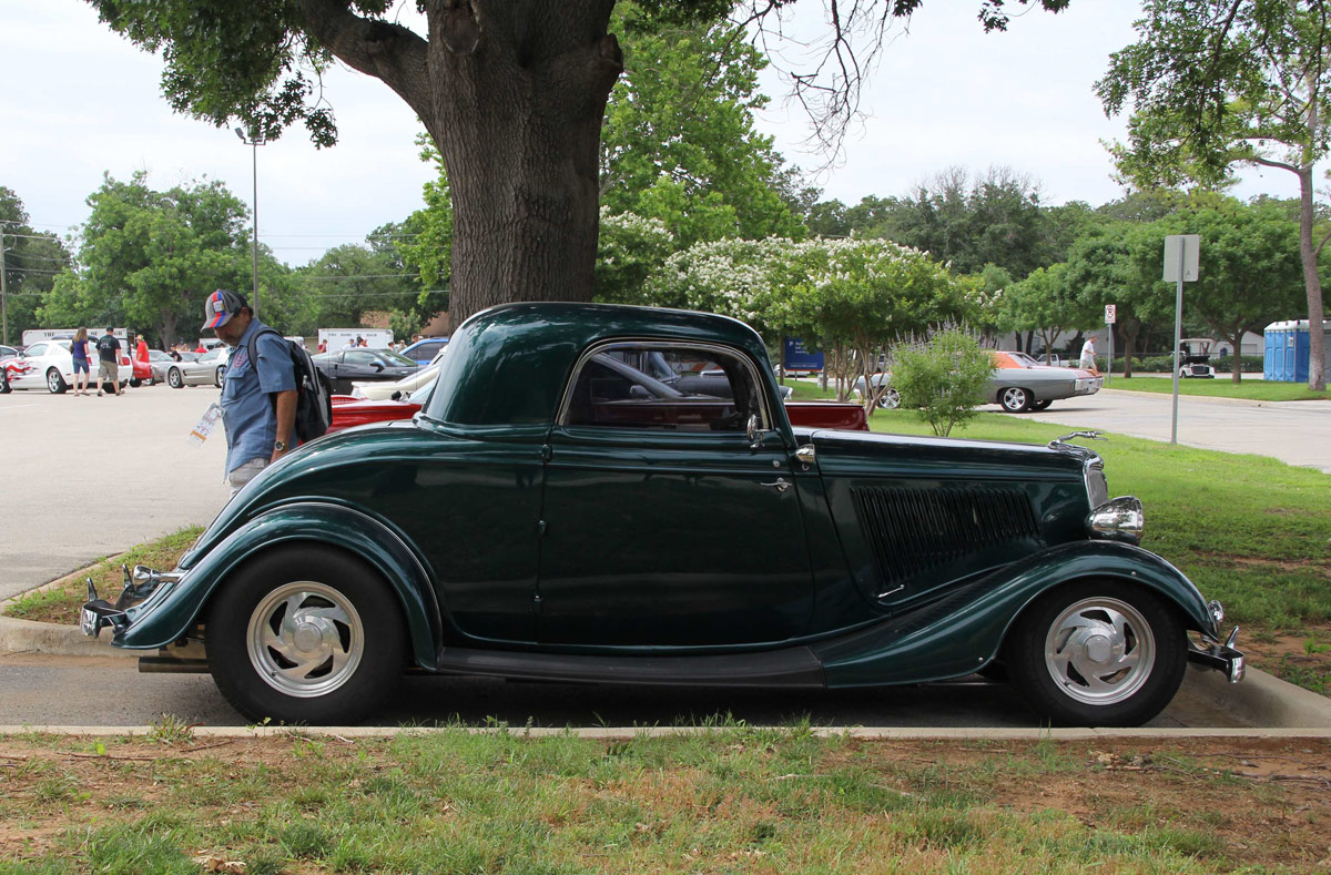 Riverside Ford Macon >> 34 Ford Body Website | Autos Post