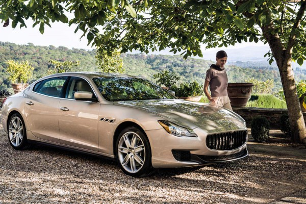 "<a href=""http://www.nocarnofun.com/wp-content/uploads/2013/07/2013-Maserati-Quattroporte-01.jpg""><img src=""http://www.nocarnofun.com/wp-content/uploads/2013/07/2013-Maserati-Quattroporte-01-600x400.jpg"" alt=""2013 Maserati Quattroporte"" width=""600"" height=""400"" class=""aligncenter size-large wp-image-279"" /></a>"