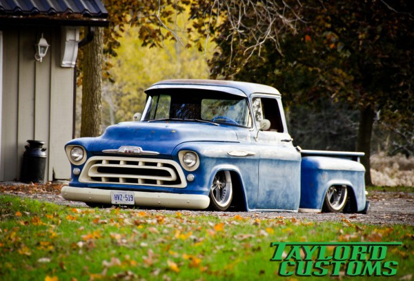 57-Chevy-3200-by-Taylor`d-03