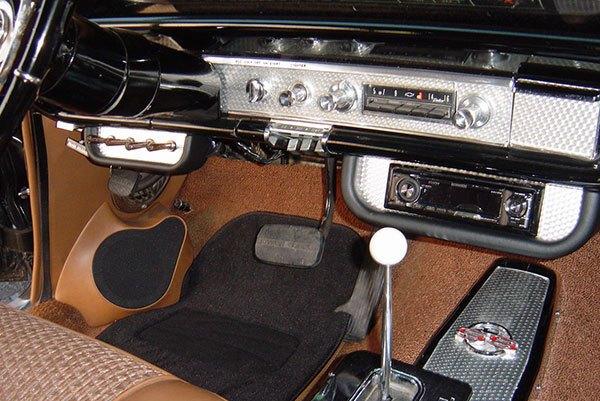 1963 Chevy Impala No Car Fun Muscle Cars And Power Rhnocarnofun: 1963 Chevy Impala Radio At Elf-jo.com