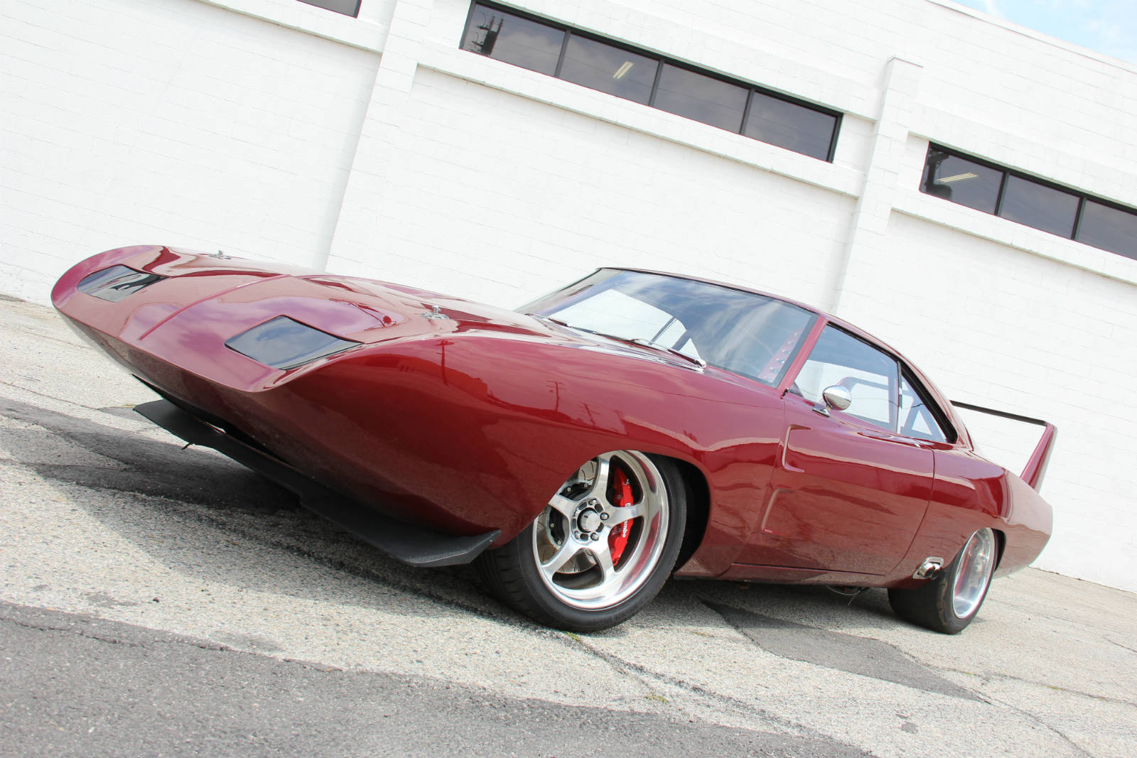 1969 dodge charger daytona 5. Cars Review. Best American Auto & Cars Review