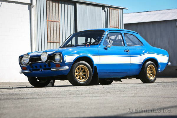 1969 Nissan Skyline Gtr For Sale >> 1970-Ford-Escort-RS1600-MK1-3 - NO Car NO Fun! Muscle Cars and Power Cars!