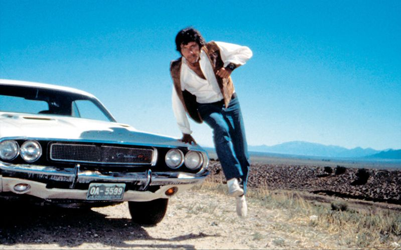 http://www.nocarnofun.com/wp-content/uploads/2013/09/1970-Dodge-Challenger-1.jpg