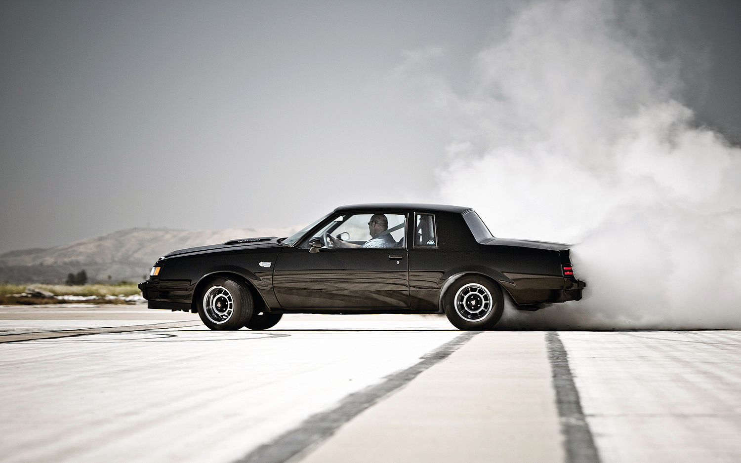 1981 1987 buick regal grand national parts for sale 2016 2016 car. Cars Review. Best American Auto & Cars Review