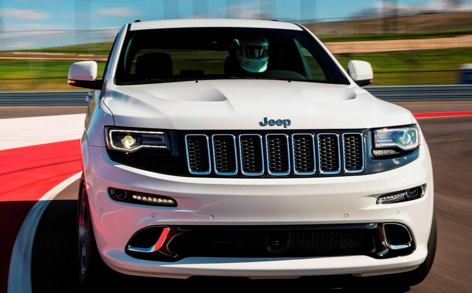 2014 jeep grand cherokee srt 2 no car no fun! muscle cars and2014 jeep grand cherokee srt 2