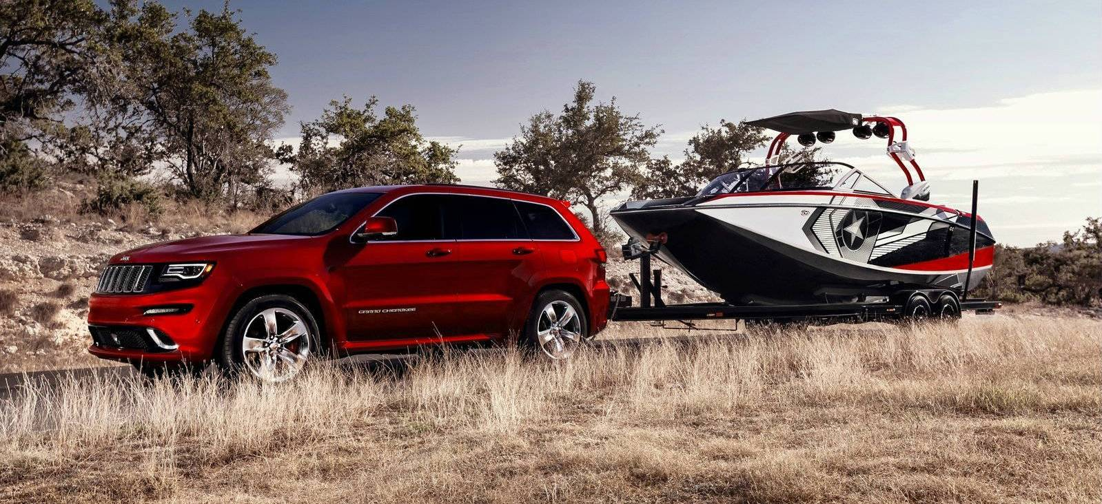 2014 jeep grand cherokee srt no car no fun! muscle cars and power2014 jeep grand cherokee srt