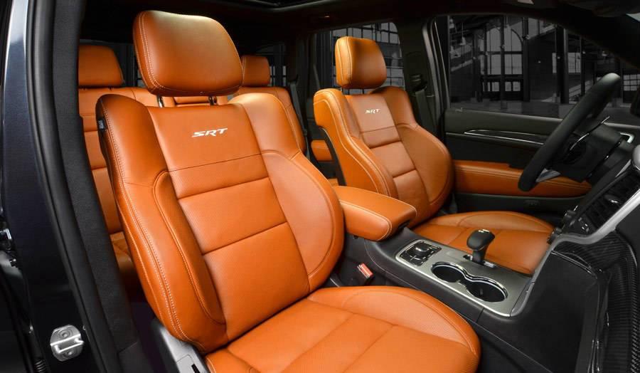2014 jeep grand cherokee srt 7 no car no fun! muscle cars and2014 jeep grand cherokee srt 7