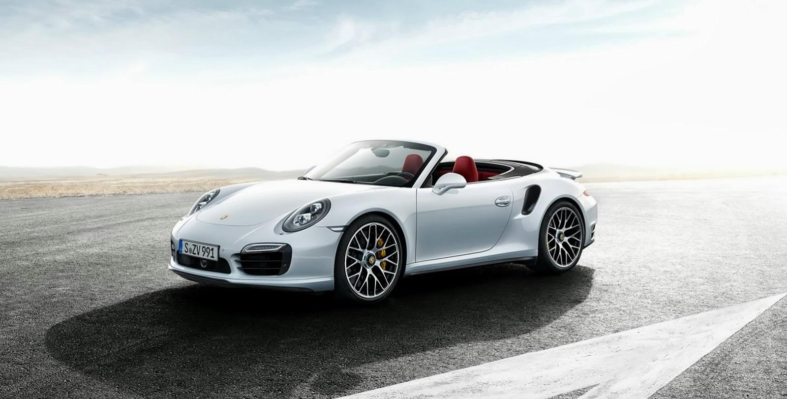 gallery 2014 porsche 911 turbo convertible no car no fun muscle cars and power cars no car. Black Bedroom Furniture Sets. Home Design Ideas