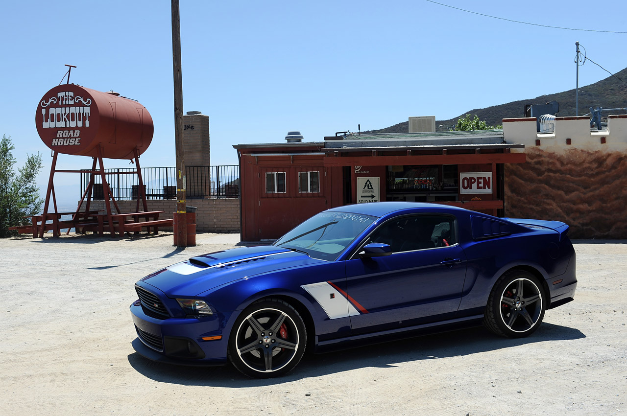 feeling the 2014 roush stage 3 mustang along california s scenic hwy 74 no car no fun muscle. Black Bedroom Furniture Sets. Home Design Ideas