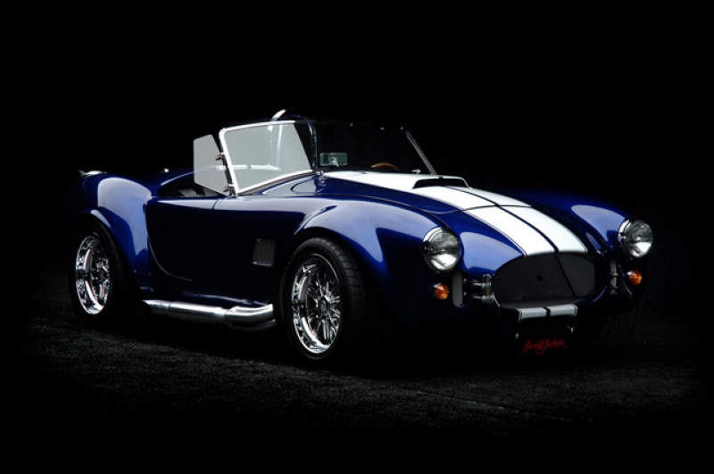 Shelby Cobra Specifications And Pricing No Car No Fun
