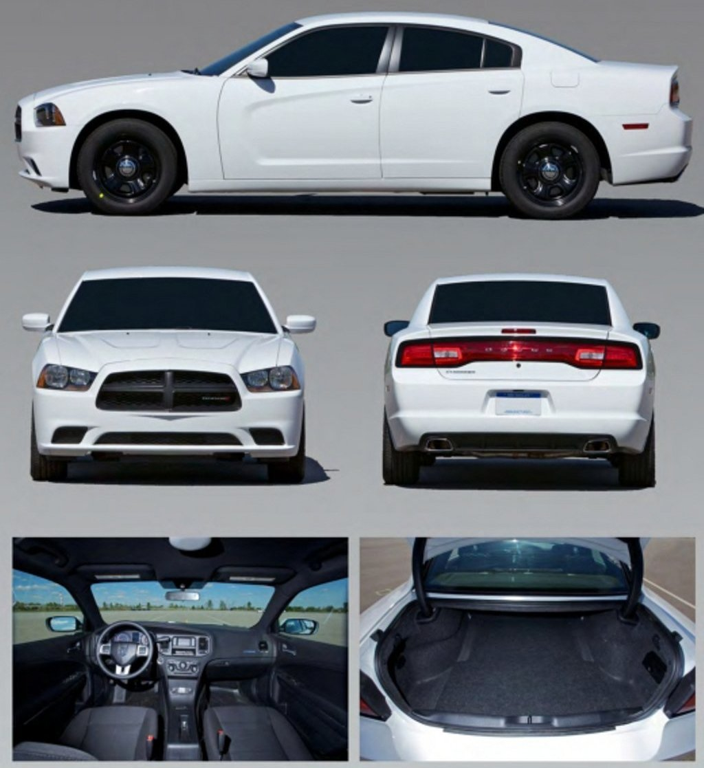 2014 Dodge Charger Pursuit 10 No Car Fun Muscle Cars And Power Wiring Diagram