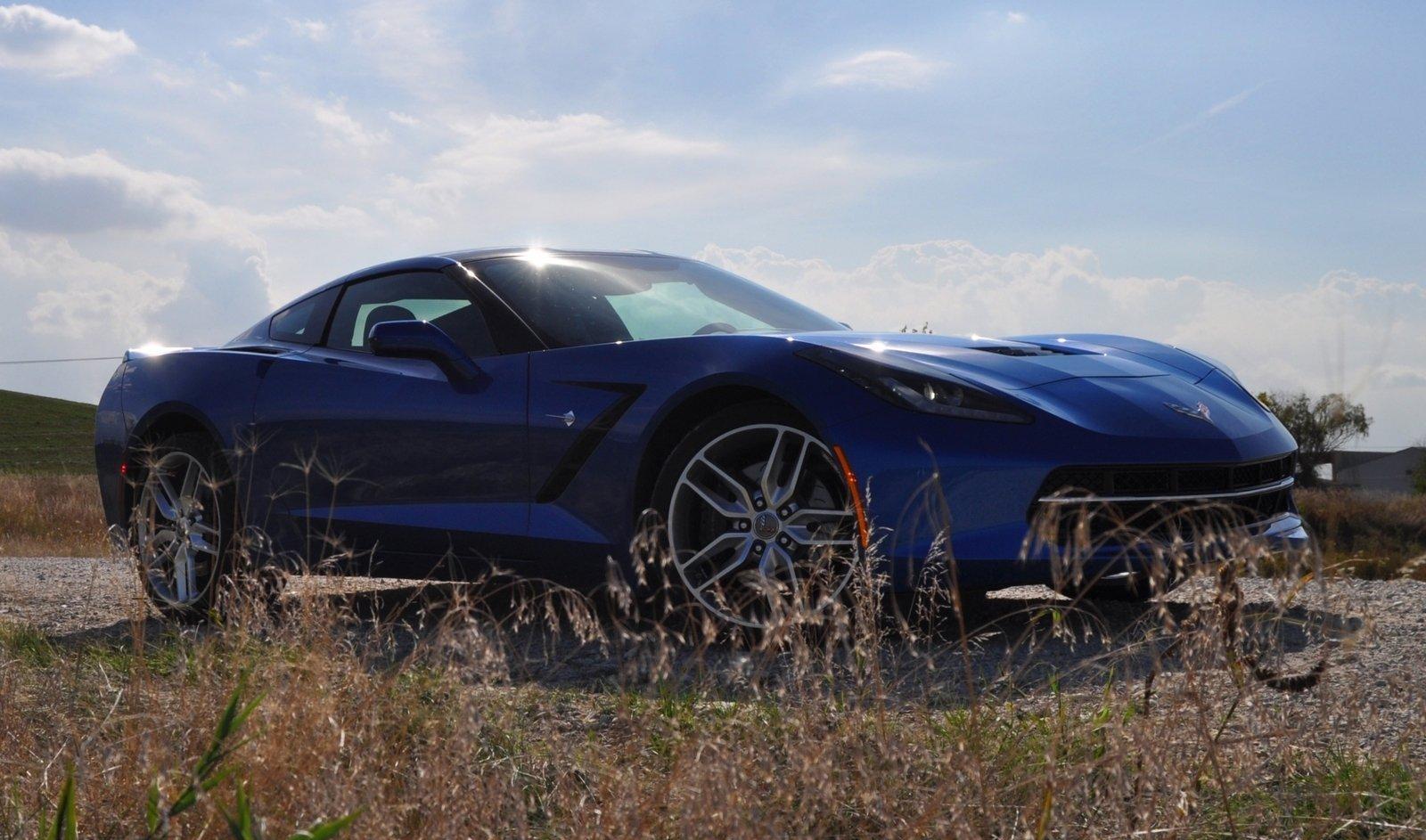 new corvette stingray 2lt vs 3lt autos post. Black Bedroom Furniture Sets. Home Design Ideas