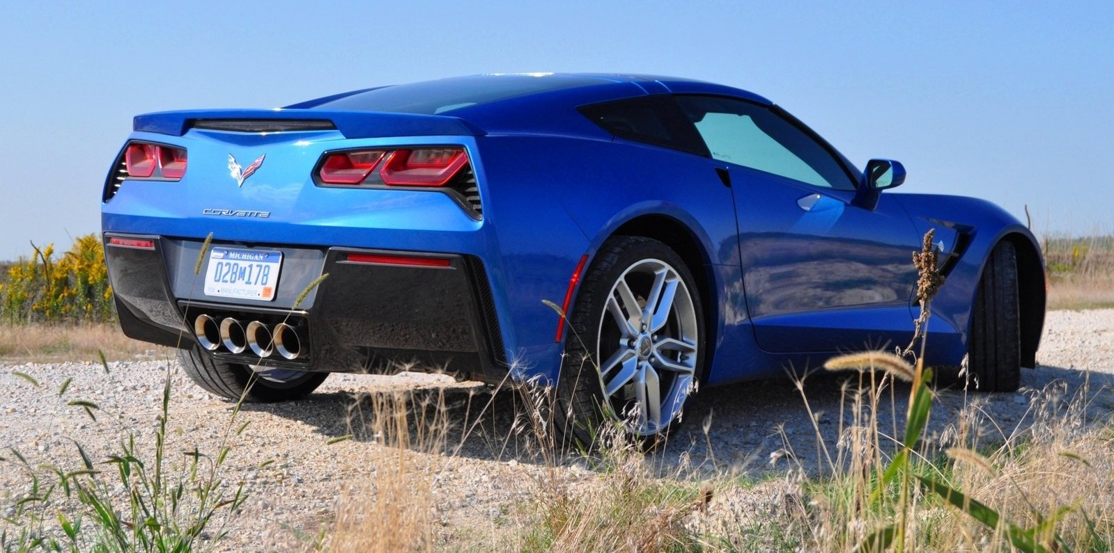 Z51-Corvette-Stingray