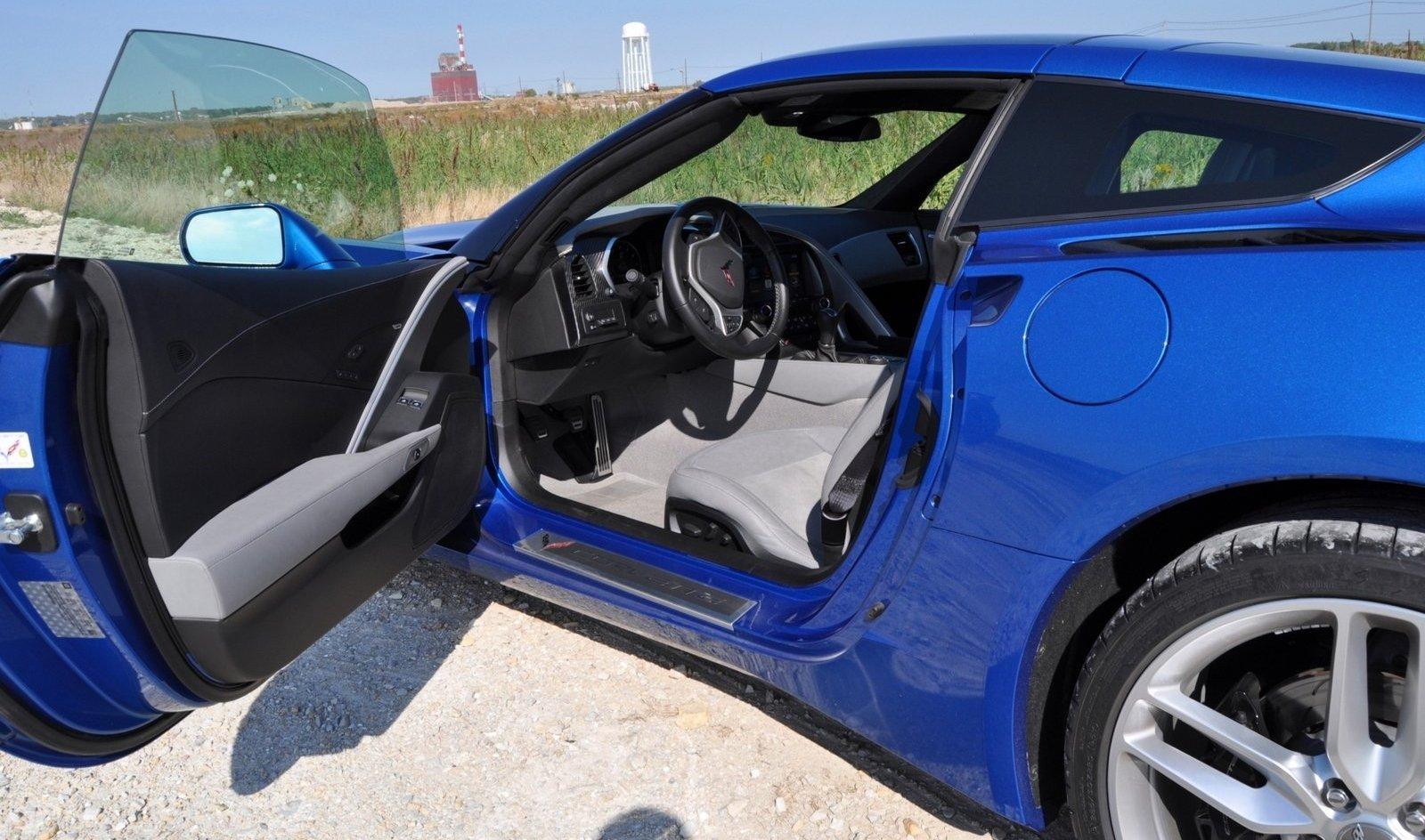 corvette 1lt vs 2lt vs 3lt autos post. Black Bedroom Furniture Sets. Home Design Ideas