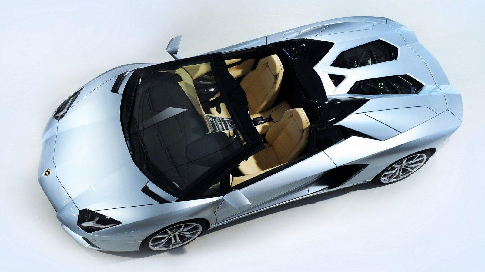 Toys For Boys Miami : Lamborghini aventador lebron experience by toys