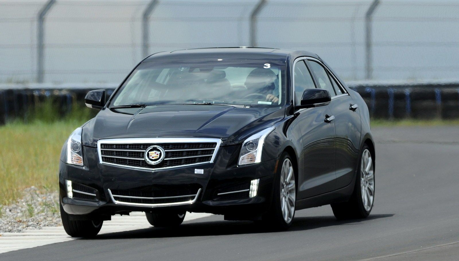 2014 cadillac ats coupe apps directories. Cars Review. Best American Auto & Cars Review