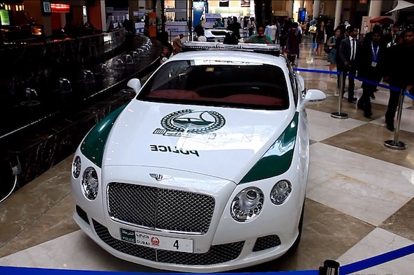 Dubai-Police-Bentley-Continental-GT