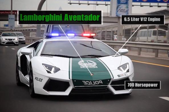 Dubai Police Department Supercar Showroom! - NO Car NO Fun! Muscle on aston martin showroom, alfa romeo showroom, audi showroom, rolls royce showroom, dodge showroom,
