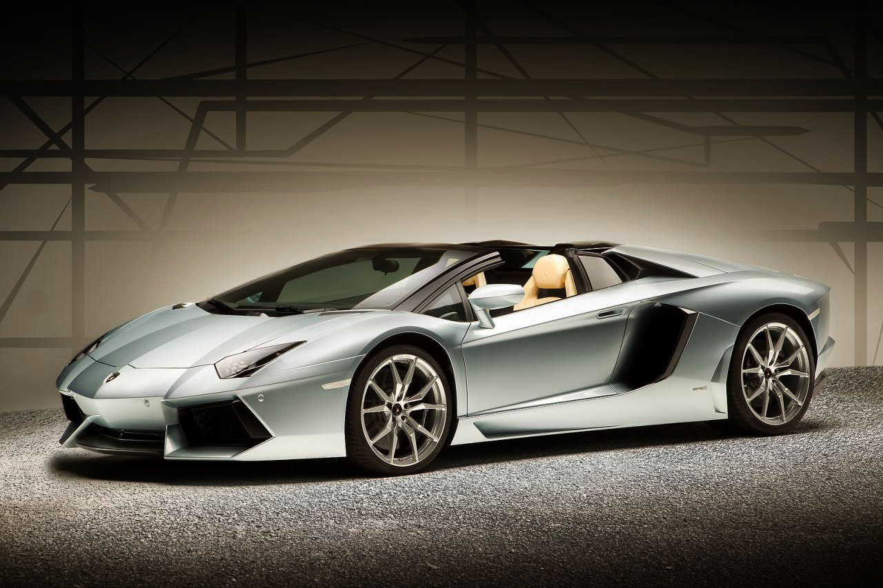 lamborghini lp700 4 2013 autos post. Black Bedroom Furniture Sets. Home Design Ideas