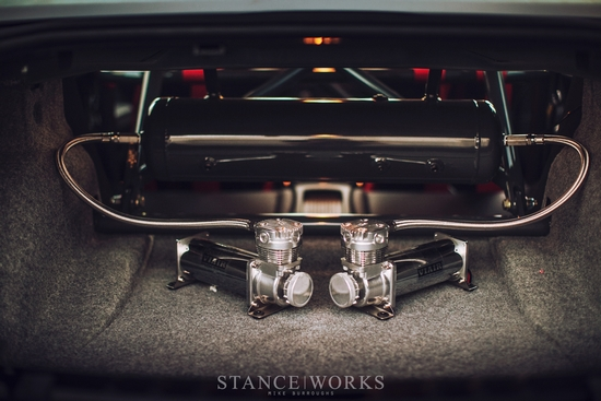 Stance Works 2 No Car No Fun Muscle Cars And Power Cars
