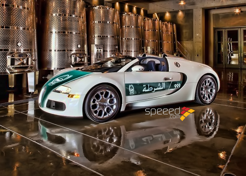 dubai police department supercar showroom no car no fun muscle cars and powe. Black Bedroom Furniture Sets. Home Design Ideas