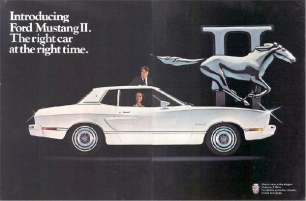 ford_mustang 1974