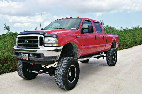 2002 florida-flyer-ford-f350