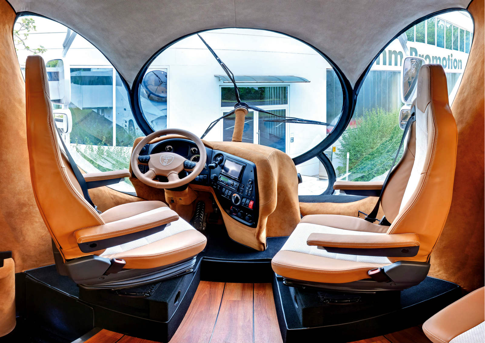 Most Expensive Car In The World >> EleMMent-Palazzo_pixanews-2 - NO Car NO Fun! Muscle Cars ...