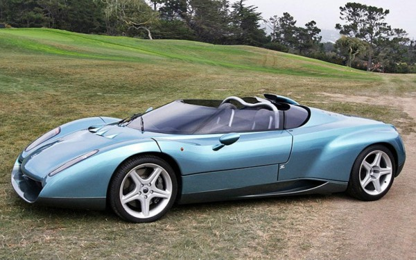 PICK THE BEST - Ten of the WILDEST LAMBORGHINI CONCEPTS Ever Made! - NO Car NO Fun! Muscle Cars ...