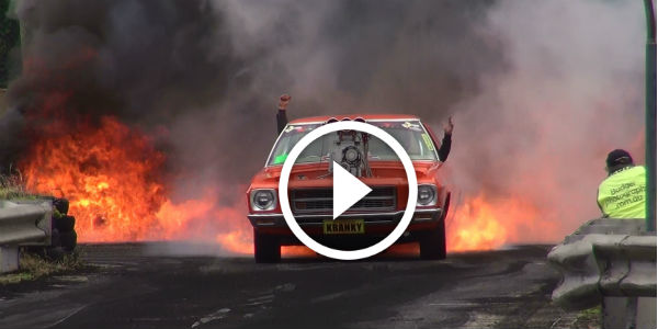 Holden   NO Car NO Fun! Muscle Cars and Power Cars!