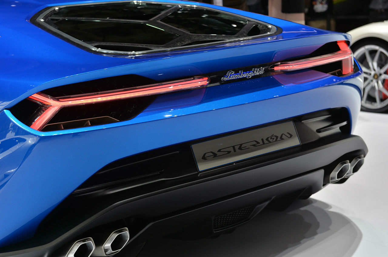 07-lamborghini-asterion-paris-head lights close up - NO Car NO Fun ...