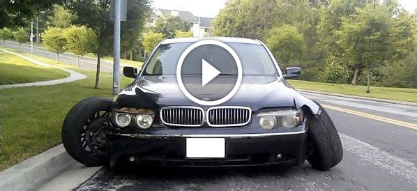 Bmw Series Drift Archives No Car No Fun Muscle Cars And Power
