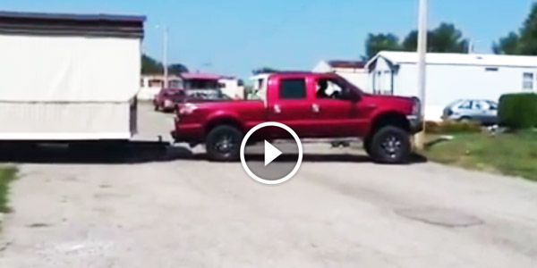 A C Af Fca Cb E as well Bf E B Fd F C Abba further Ford F further  furthermore Attachment. on 7 3 powerstroke pulling truck
