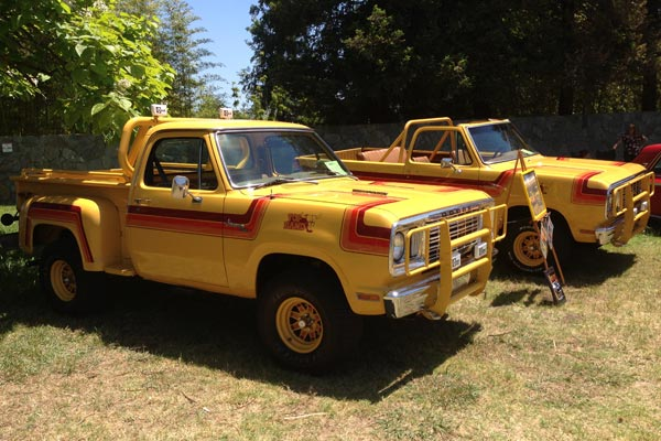 These Are The 51 MOST AWESOME Trucks You Have Ever Seen