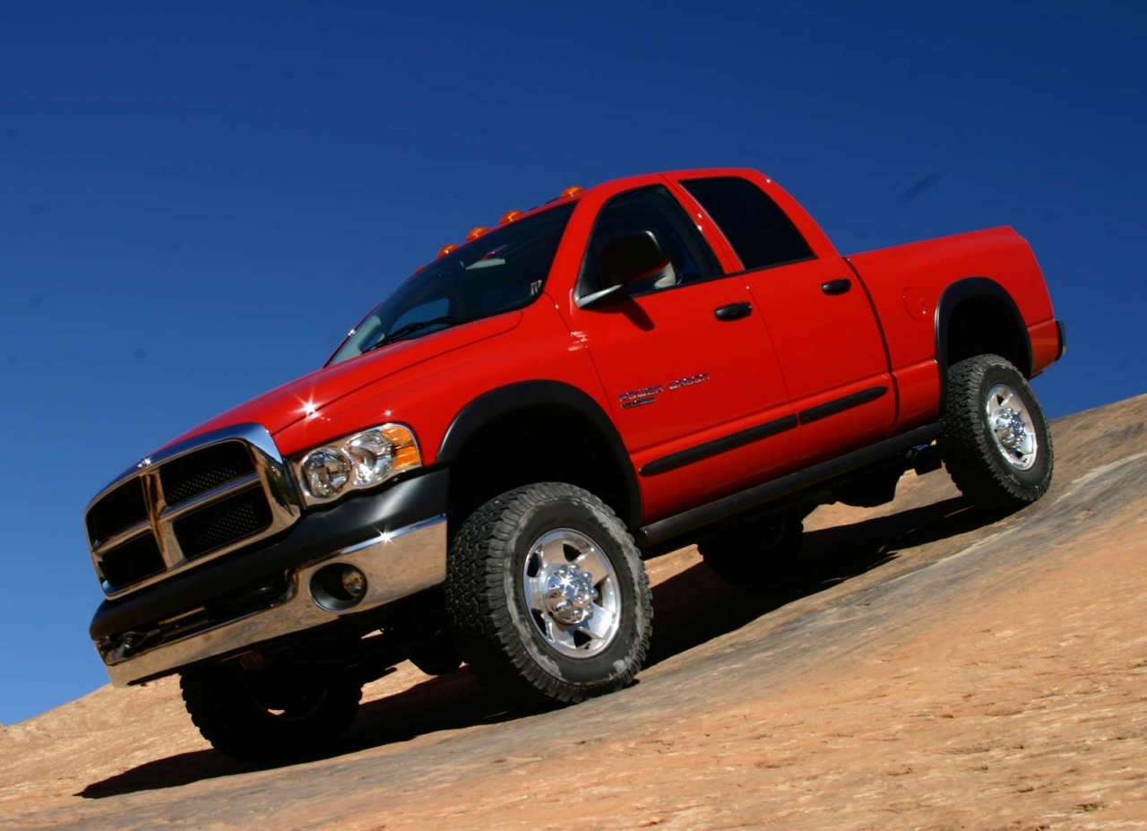 2014 power wagon with 35 tires autos post. Black Bedroom Furniture Sets. Home Design Ideas