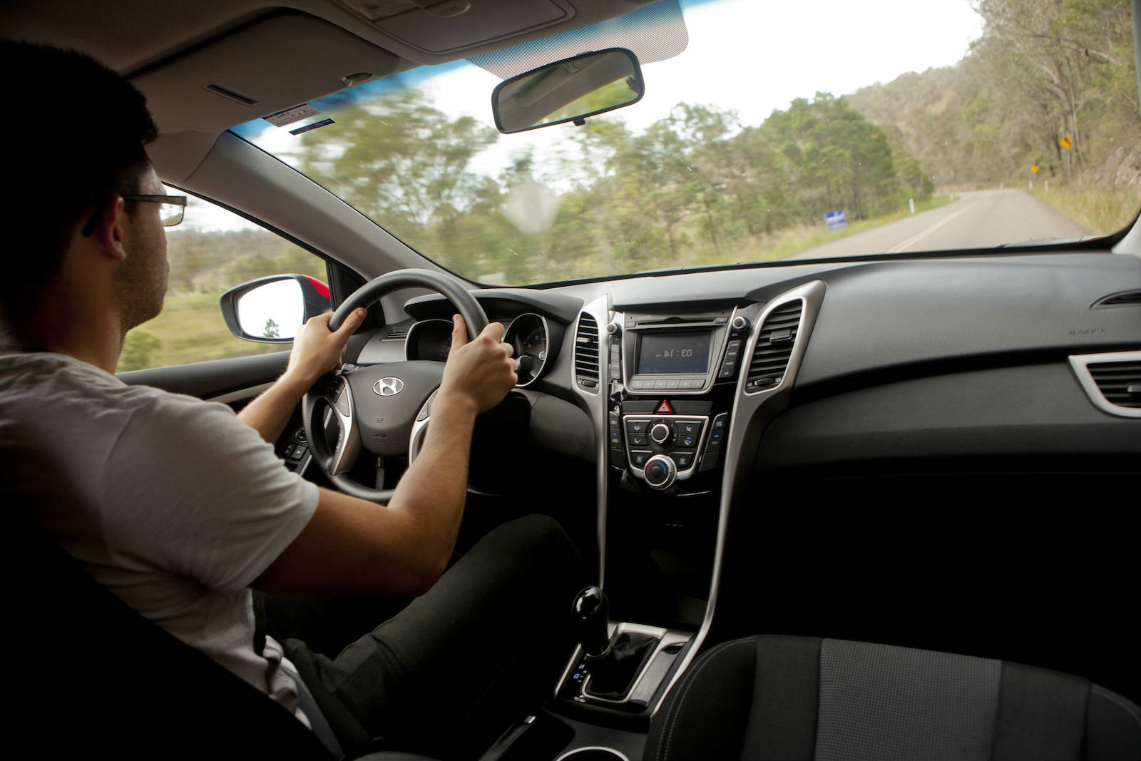 Cool Tips How To Be A Better Driver On The Road NO Car NO - Cool cars driving