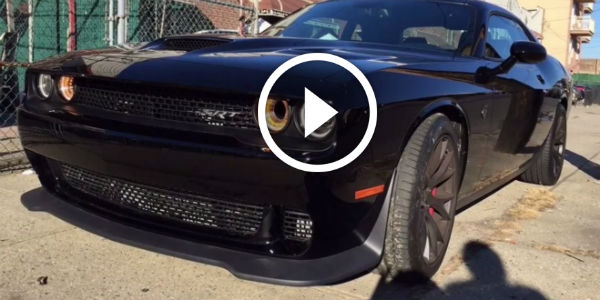 Diehard Dude Made These 7 Commandments For Every Hellcat Owners No Car No Fun Muscle Cars And Power Cars
