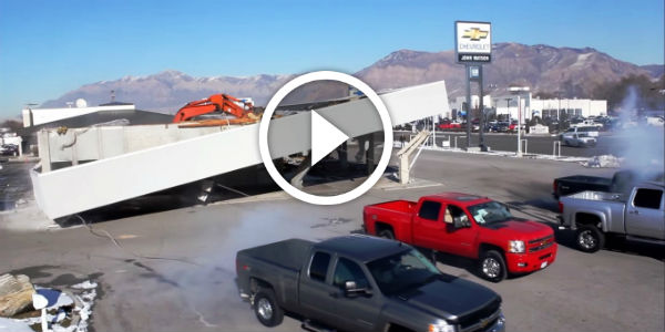 how many of this gorgeous chevys are enough chevy demolition trucks demonstr. Cars Review. Best American Auto & Cars Review