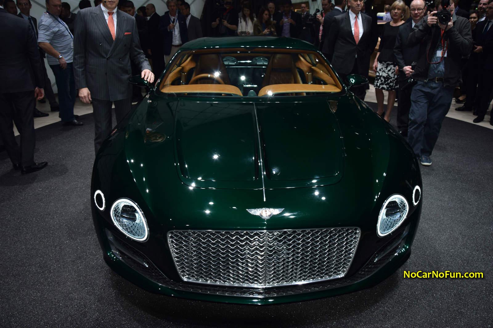 2015-Bentley-EXP-10-Speed-6-05-2015-Geneva-Motor-Show