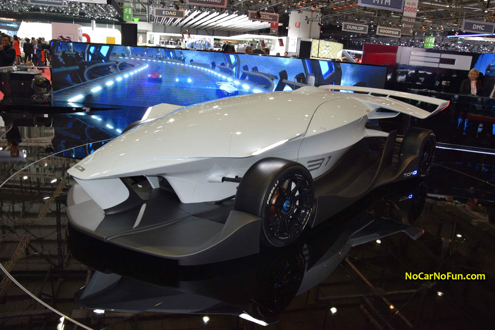 2015-The-Torq-By-the-Italian-Engineering-&-Design-company-ED-10-2015 ...