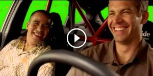 Gag Reels Fast and Furious 2456