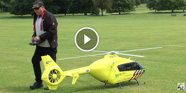 Huge Rc Helicopter For Sale - Helicopter and Bridge Wallpaper