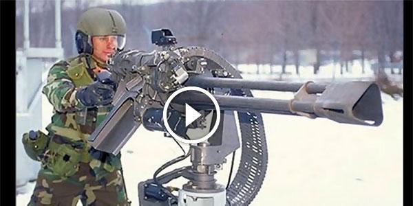 Gatling Gun Bullets Per Minute | www.imgkid.com - The ...
