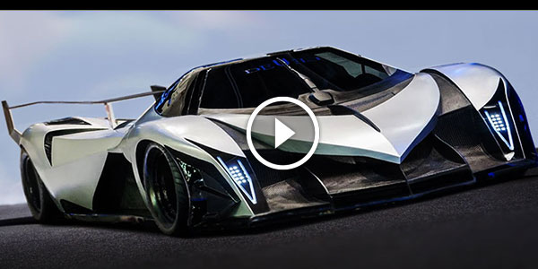 4 videos the new devel 16 with 6 000 horsepower is something that