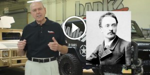 Learn from the Master of Diesel - ENGINEERED
