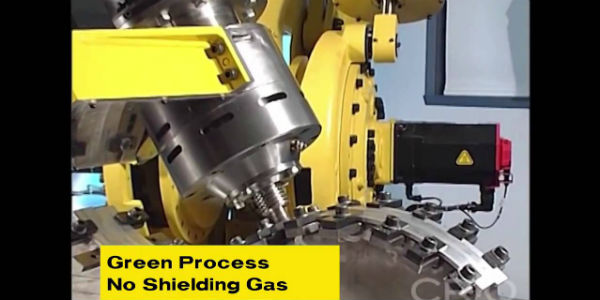 10 Things You Need For Your Fabrication or Welding Shop