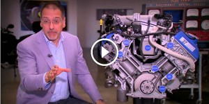 Car Tech 101 Variable valve timing explained
