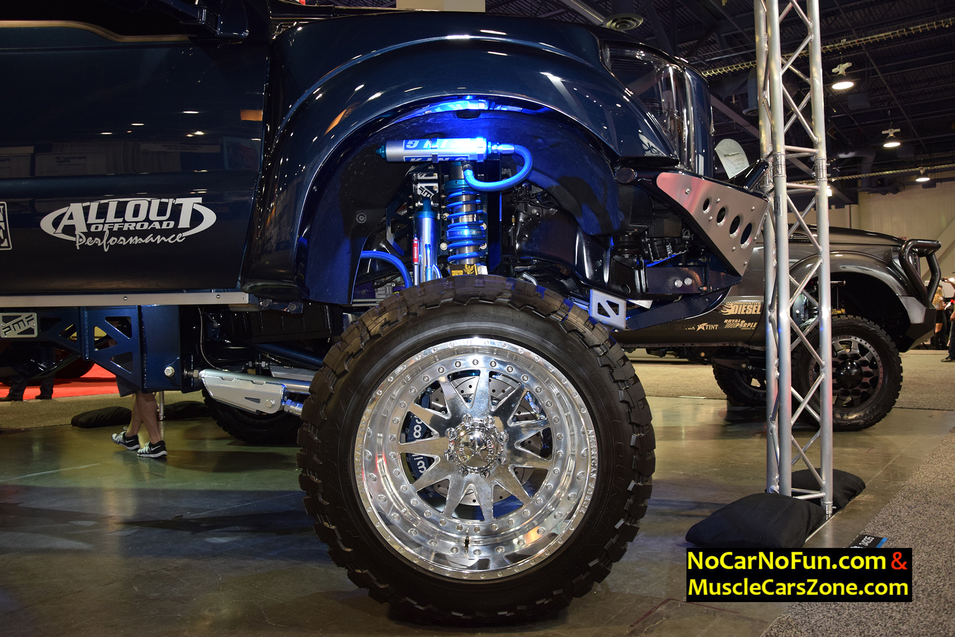 Maxresdefault besides Maxresdefault as well Hqdefault also Dcf Ae D C C Efa B further Maxresdefault. on lifted chevy