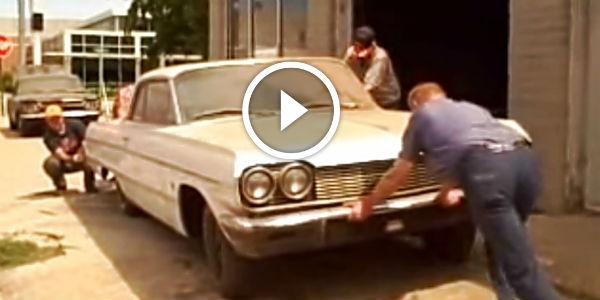 Hear Me Chevy Fans Chevrolet Dealership In Pierce