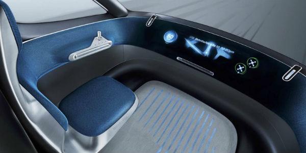 Best Automotive Interior Accessories